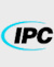 IPC Training South